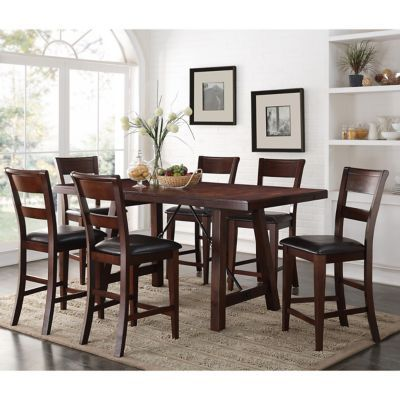 Room Holland House Wyatt Dining Set