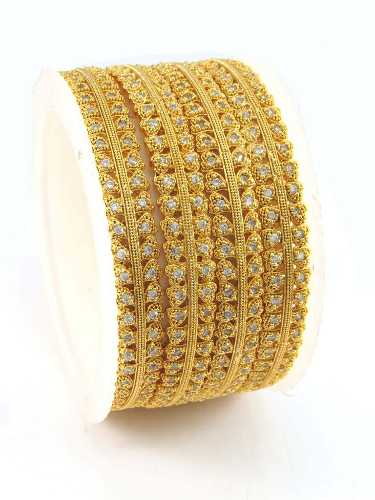 Wholesale costume jewelry to resale for a profit is a good for Wholesale costume jewelry for resale
