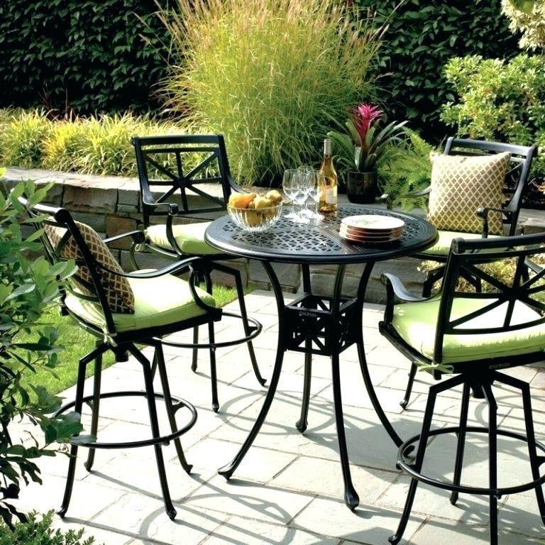 craigslist seattle patio furniture patio furniture outdoor ...