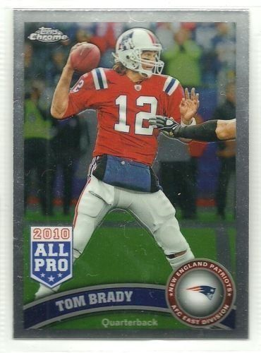 2012 Topps Rookie Refractors #TFHMAL Andrew Luck