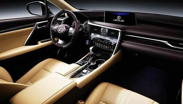 2018 lexus es 350. Contemporary Lexus 2018 Lexus GS  Interior With Lexus Es 350