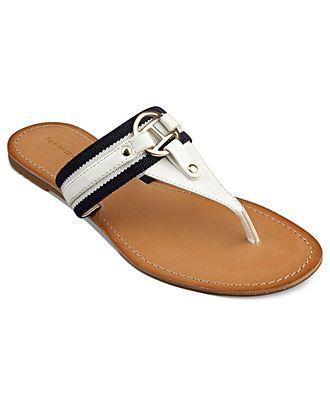 86b0eced8ec39 Tommy Hilfiger Shoes