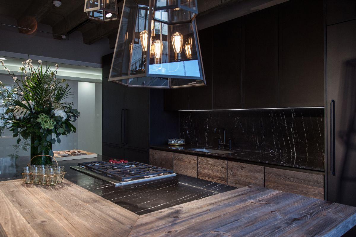 Viertel runde küchenschränke spezielle küche dekor ideen zu ihrem nächsten umbau zu inspirieren
