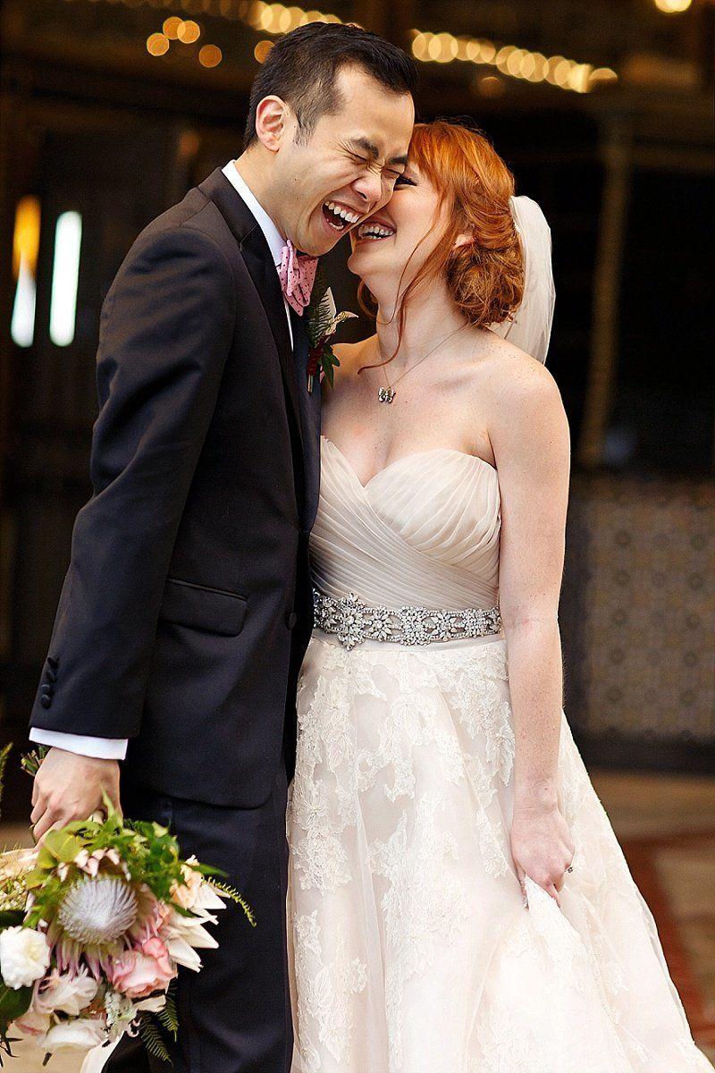 Indianapolis wedding planners tara nicole weddings