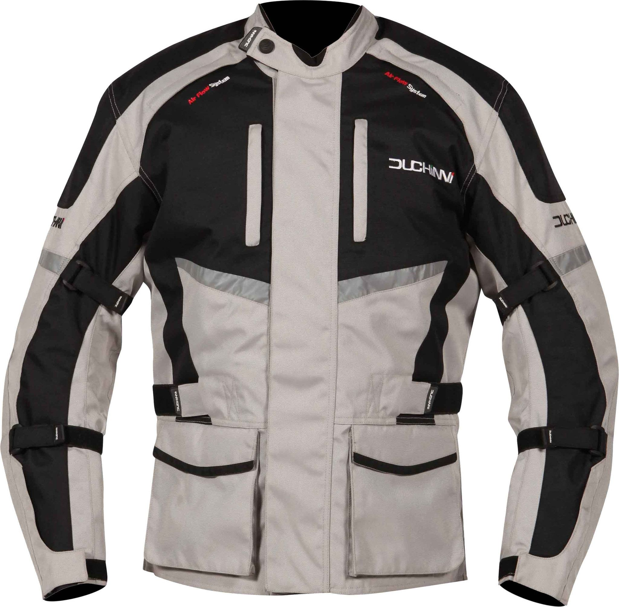 Alpine Motorcycle Gear >> Alpine Motorcycle Jacket Motorcycles Gear N Stuff Pinterest