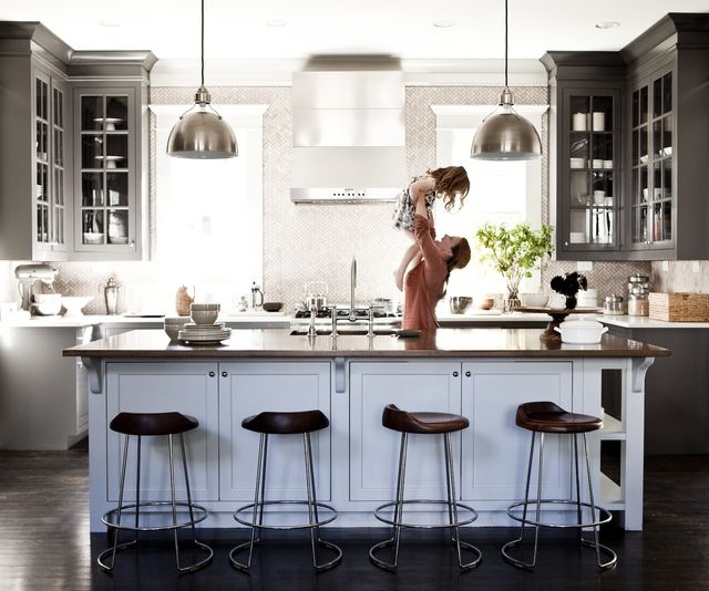 Top 9 Feng Shui Kitchen Tips Feng Shui Kitchen Kitchen Floor Plans Kitchen Remodel