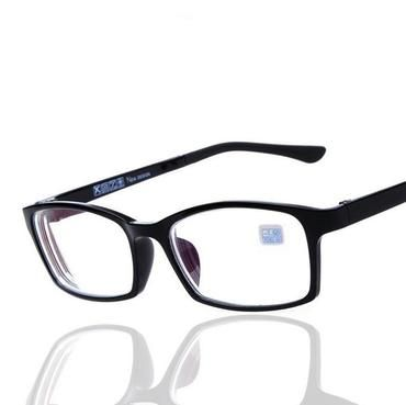 2fe98e00463 Quality Finished Nearsight Myopia glasses For Women Men Student Frame  Eyeglasses Degreeiehrb