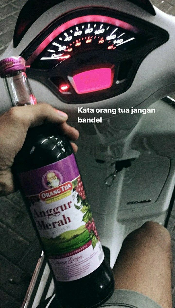 Pin Oleh Lusianahhh Di Asteuthic Anggur Merah Fotografi Jalanan
