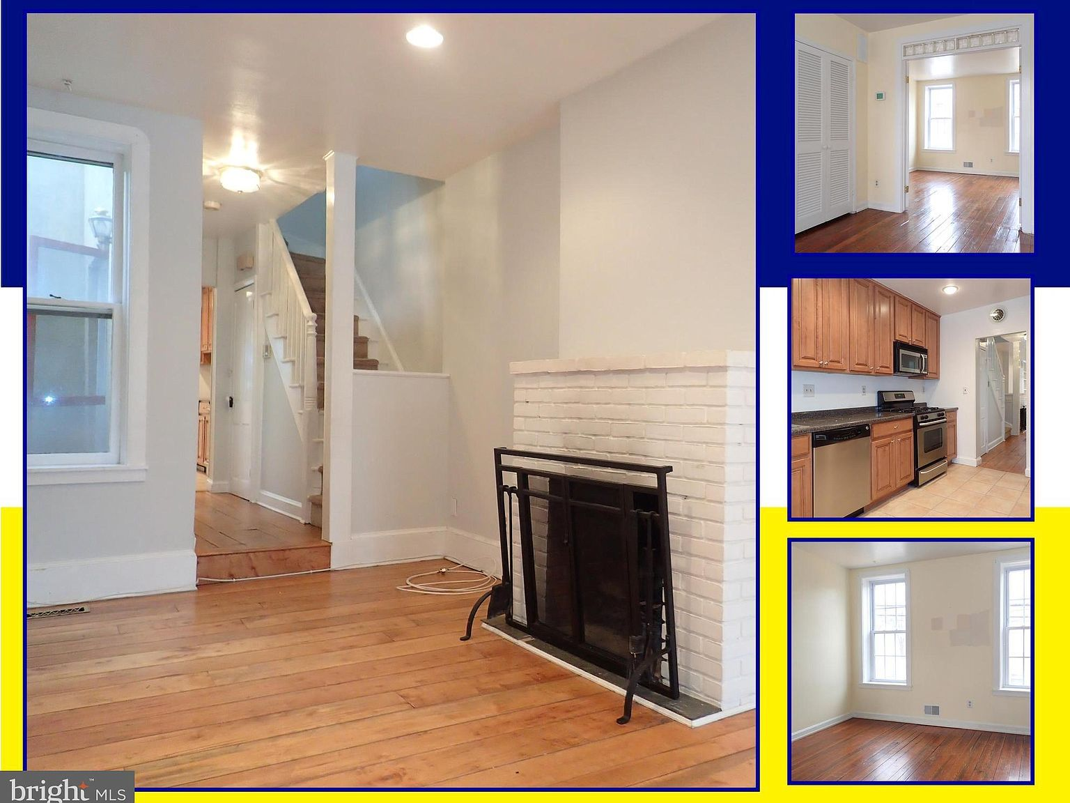 Zillow has 8 homes for sale in Federal Hill Baltimore