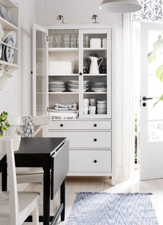 Wohnzimmer Weis Ikea. 401 best küchen images on pinterest kitchen ...