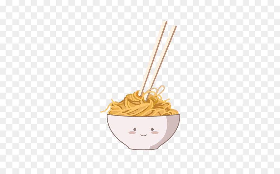 Pin Oleh Kangamooose Di Twitch Desain Logo