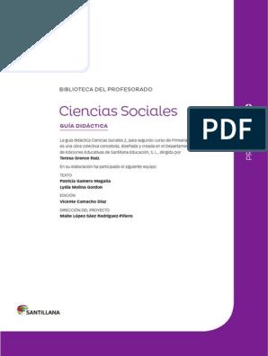 Evaluación Inicial Ritmo Comunicación Planificacion Docente Evaluacion Ciencias Sociales