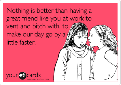 Work Friends Quotes Workplace | Humor that I love | Funny, Humor, Lol Work Friends Quotes