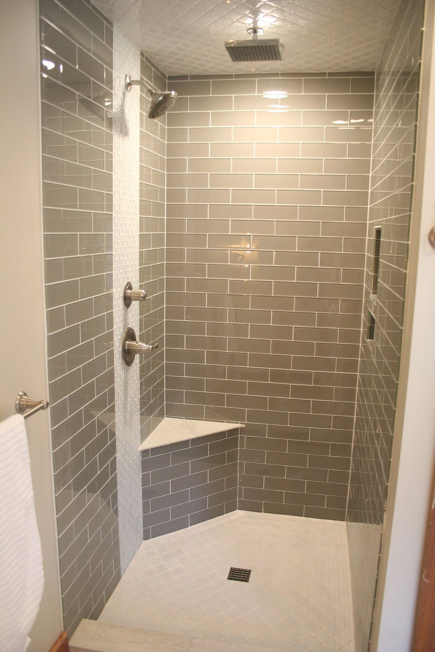 Remodeling Bathroom Without Permit Bathroomremodeling Small