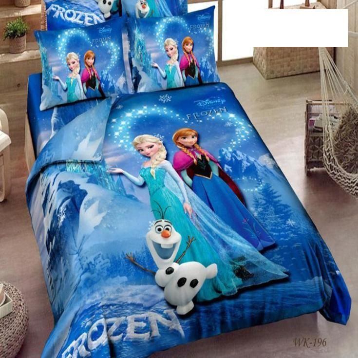 Colcha De Cama Frozen   Pesquisa Google · Bedroom SetsBedding ...