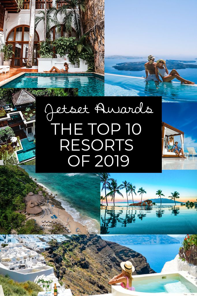Jetset Awards Jetset Christina's Top 10 Resorts of 2019 is part of Beautiful places to travel, Exciting travel, Tahoe trip, Resort, Hawaii travel, Luxury resort - Ok Jetsetters, I don't know about you but as the year winds down, I start to get super excited about what exciting travels 2020 will bring  I've been scouring the best endofyear travel deals and brainstorming all the places I want to go this year, […]