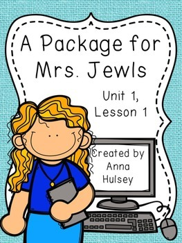 Fifth grade a package for mrs jewls journeys supplement bordes if you are using journeys in your classroom then these supplemental materials will make the learning more hands on and exciting for both you and your fandeluxe Image collections