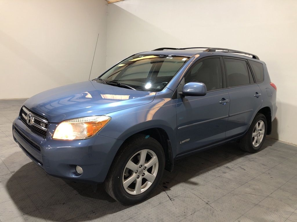 2008 Toyota Rav4 For Sale Stock 023750 Mileage 102821 Price 9491 Color Pacific Blue Metallic We Finance Call 281 92 Rav4 For Sale Acura Cars Cars For Sale
