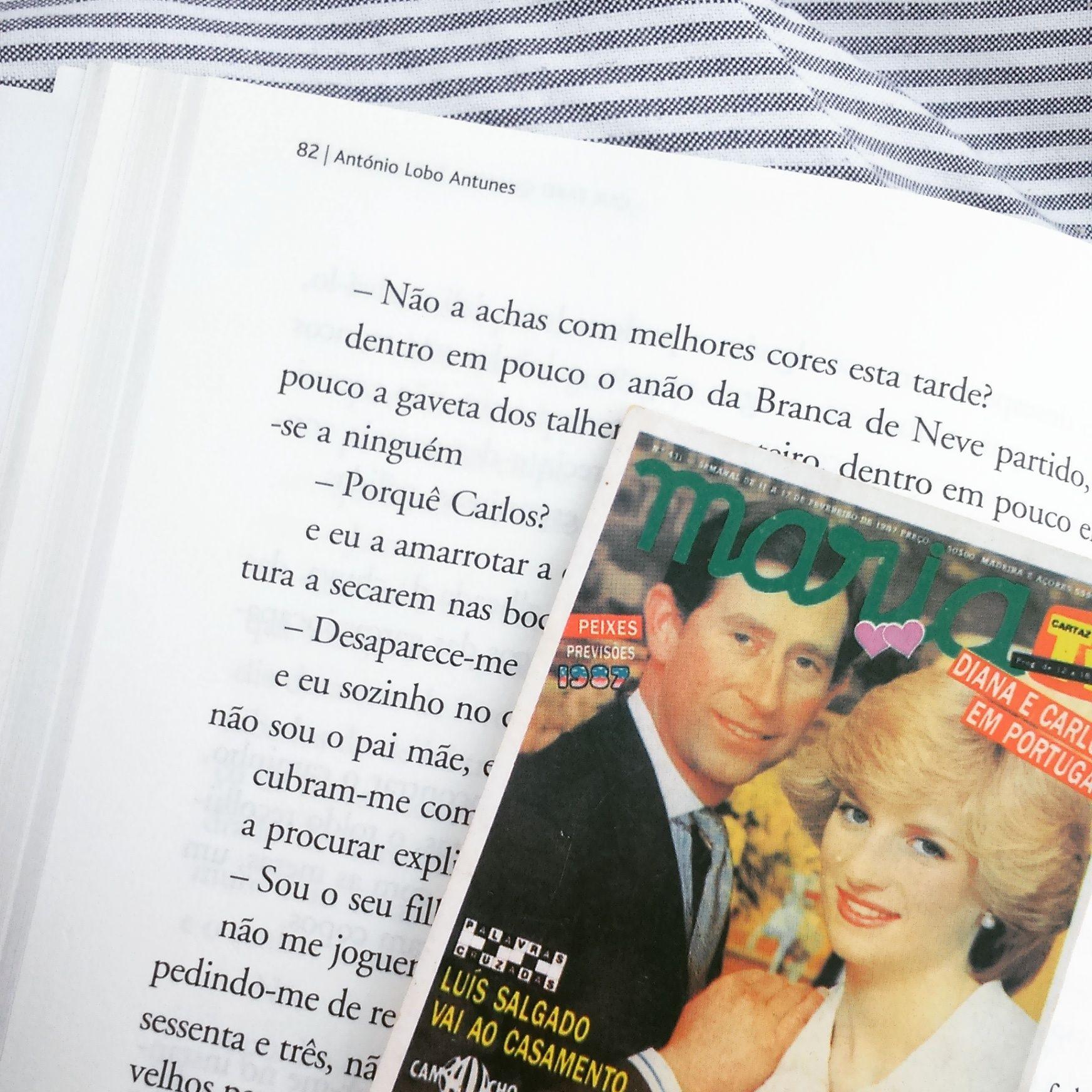 Why Carlos? #princecharles #princessdiana