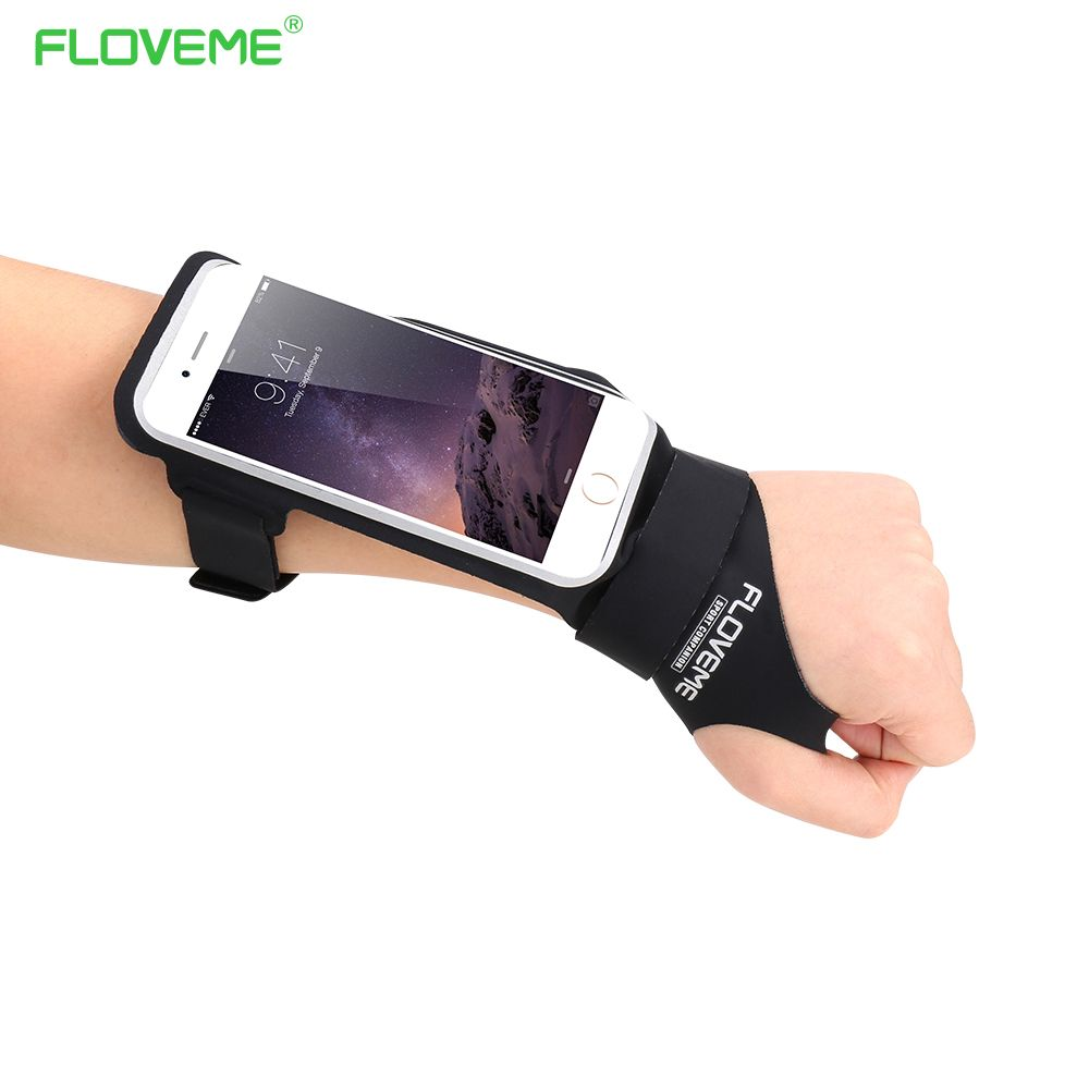 e1a7076ac3  13.58 - Nice FLOVEME Sport Gym Armband Waterproof Phone Case For Xiaomi  Redmi 4x note 4 4a mi5 mi6 mi7 Cover Running Hand Bag Arm band Case - Buy  it Now!