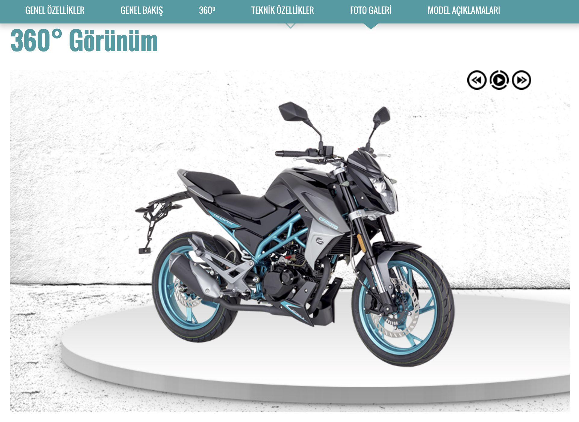 2016 Nın Yıldızı 150 Nk Her Yönüyle Incelemeniz Için Www Cfmoto Com Tr De Sizi Bekliyor Yıldız Motosikletler Scooter