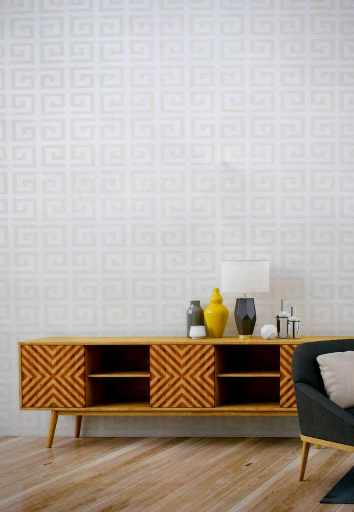 رول ورق جدران تشكيلة فرزاتشي 333 071 16 متر مربع Styel Furniture Home Decor Decor