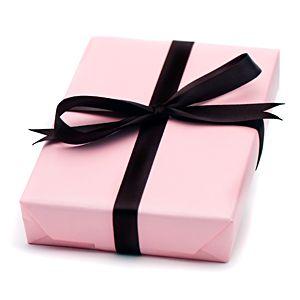 Christmas gift ideas for older teen teenage girly girls