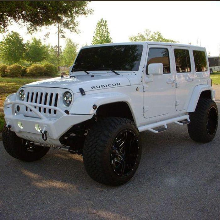 Pin By Taylor Houston On Vroom Vroom Jeep Wrangler Rubicon