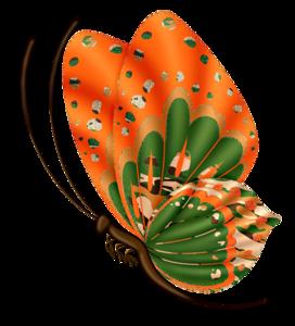 Butterfly 1 Png Butterfly Art Butterfly Drawing Butterfly Wallpaper
