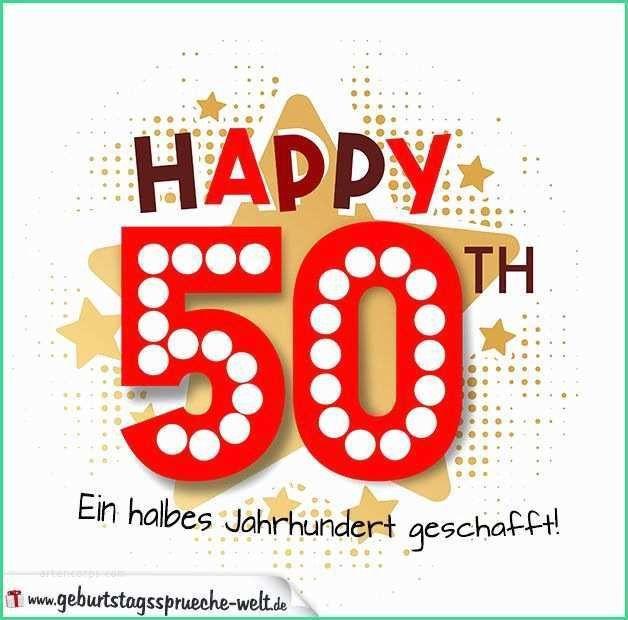 Geburtstagswunsche Zum 50 Geburtstag Einer Frau Awesome Lustige