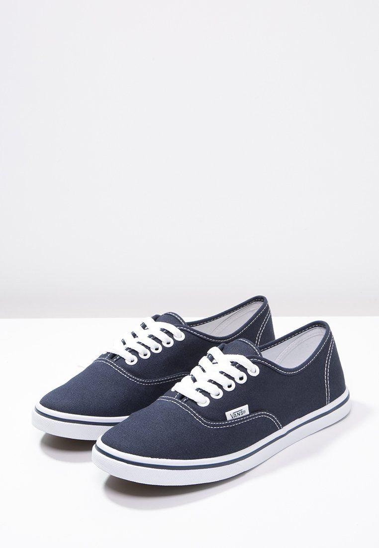 Gelbe Vans Authentic | Der perfekte Skater Schuh bei ZALANDO