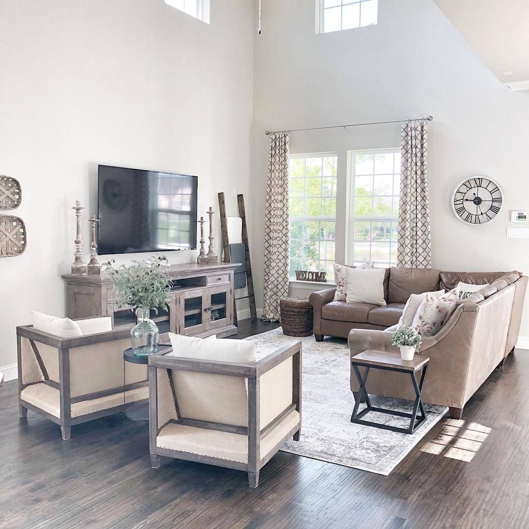Want to showcase your beautiful space to thousands of ...