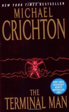 Pirate Latitudes CD: A Novel Michael Crichton