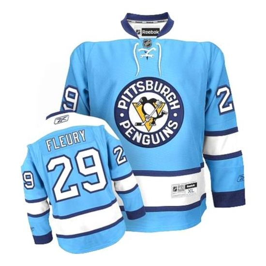 penguins winter classic jersey