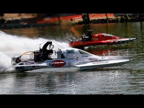 Worlds Fastest Boat Problem Child 261 33mph Fast Boats Boat Drag Boat Racing