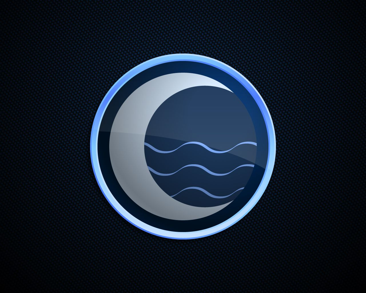 Avatar The Last Airbender Water Tribe Symbol This Is The Water
