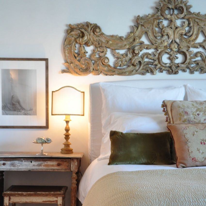 Giannetti Home Oxnard | Bedroom/and some Closets! Design | Bedroom ...