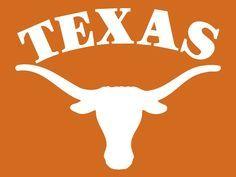 Dallas Cowboys Screensavers   Oklahoma State Cowboys Vs ...