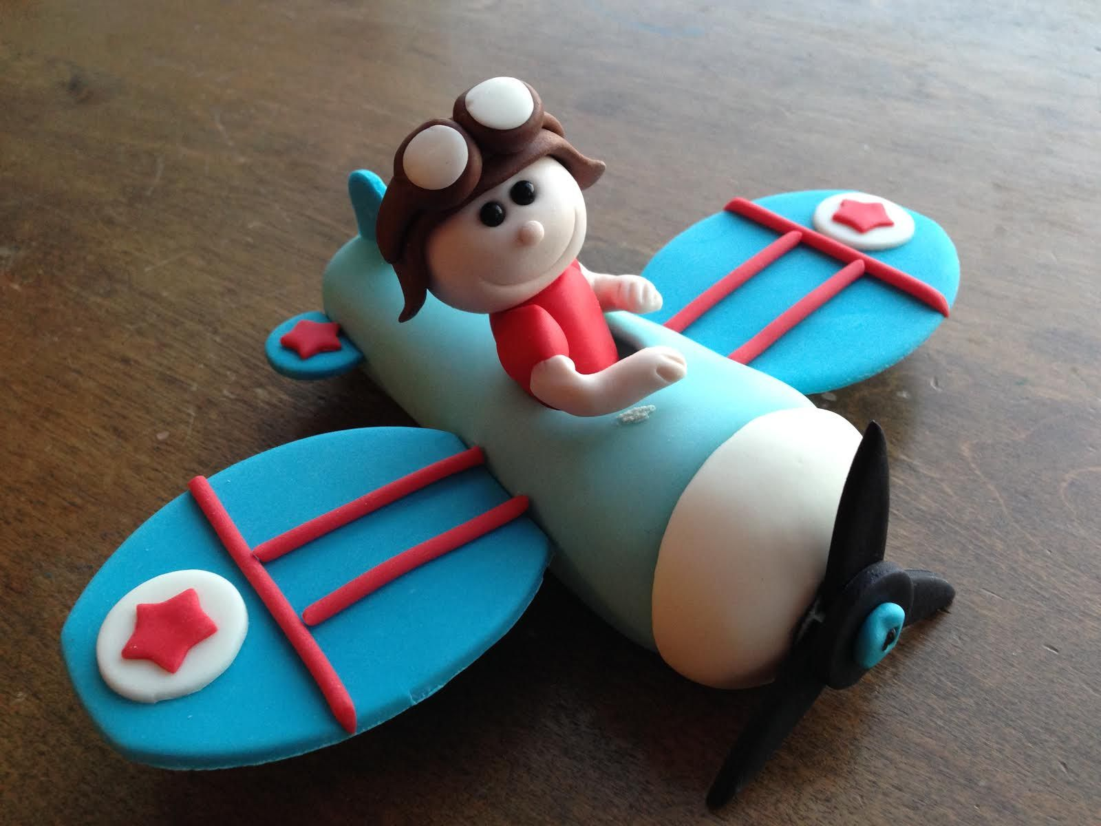 airplane cake topper airplane cake topper cake dreams amp cookie wishes 1250
