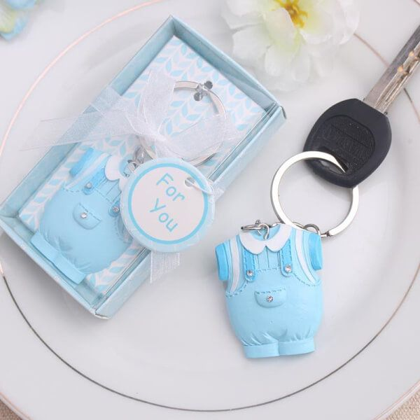 baby shower gift ideas for game winners and guests exclusive baby shower gifts for game winners