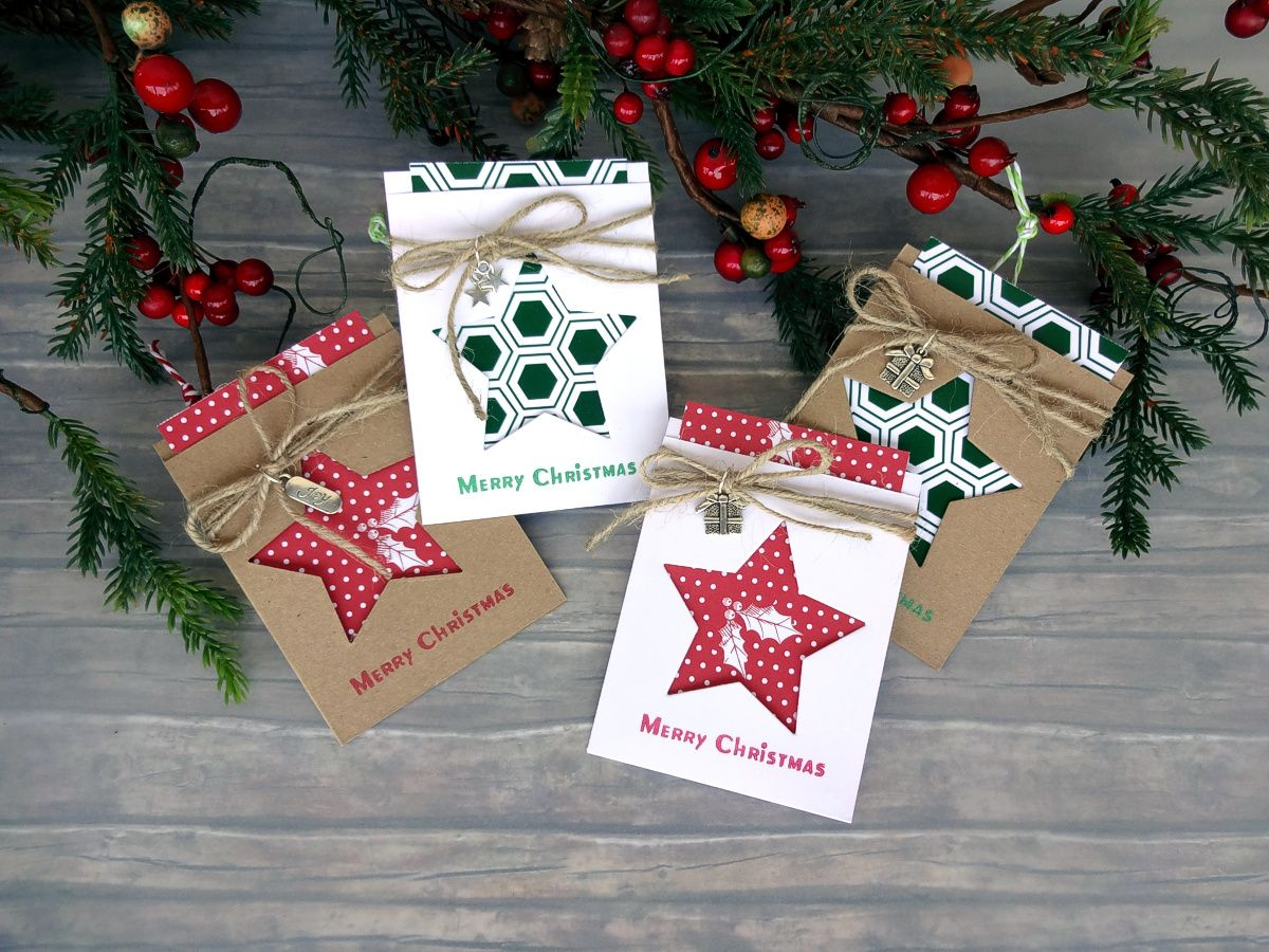 Christmas Gift Tags The Creative Studio Christmas Gift Tags Gift Tags Christmas Gifts