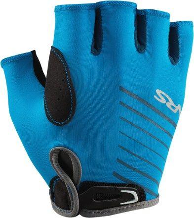 Nrs Men S Boater S Gloves Marine Blue Xxl Mens Gloves