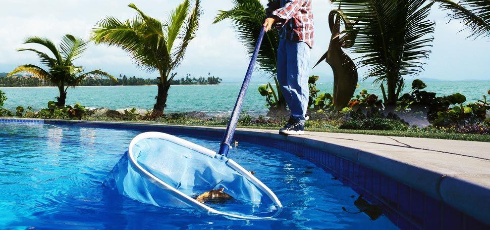 Kết quả hình ảnh cho pool cleaning service