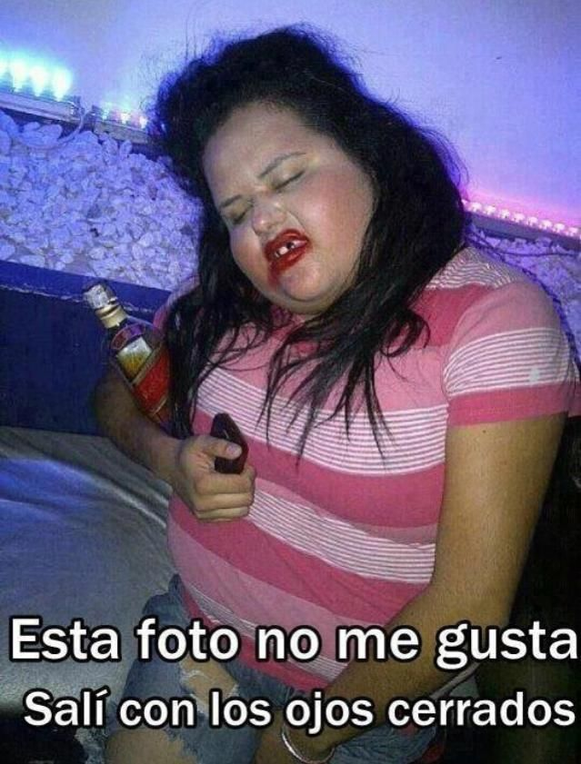 Jajajajaja Mexican Funny Memes Funny Spanish Memes Spanish Humor