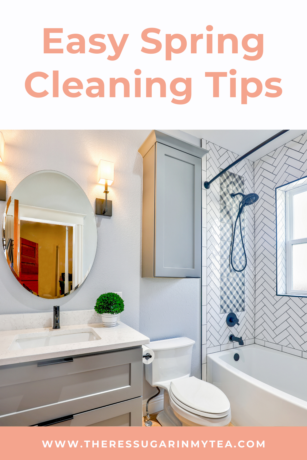 Pin On Cleaning Schedules