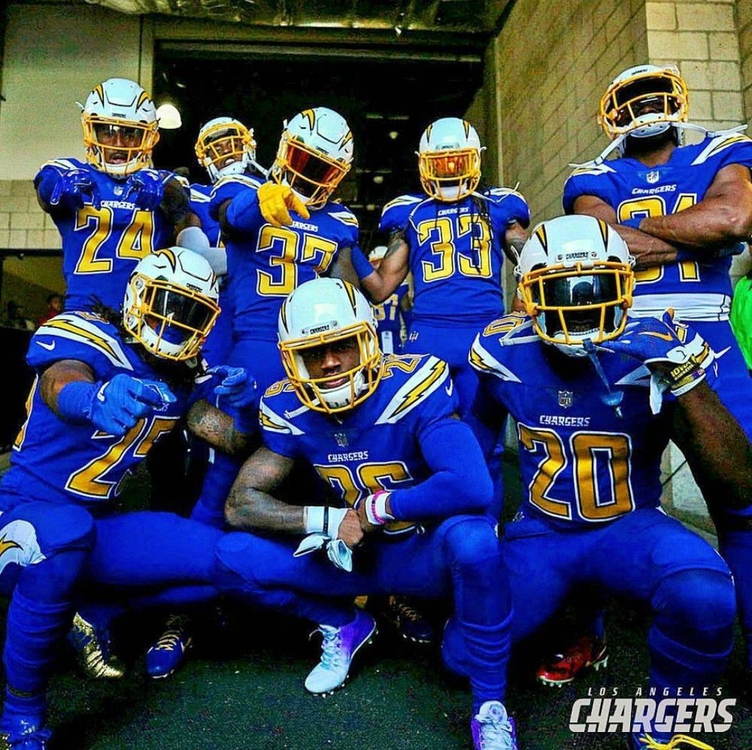 Pin By Horror Freak321 On Nfl Chargers Football Football Chargers Nfl