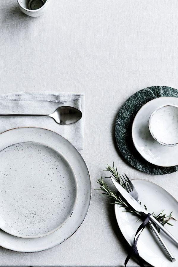 Broste Copenhagen Besteck: Highlight F/S Kollektion 2015