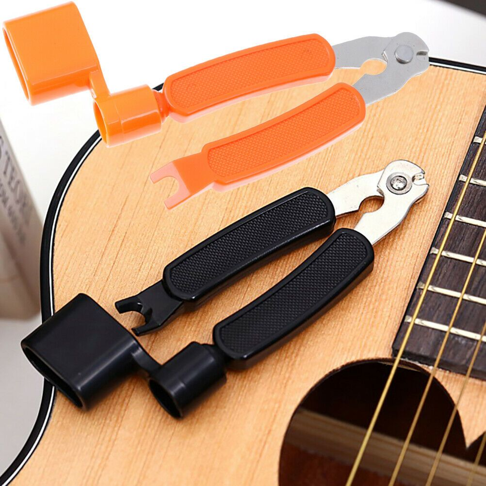 Pin On Guitar Capos