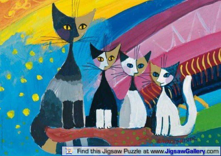 33+ Artscat information