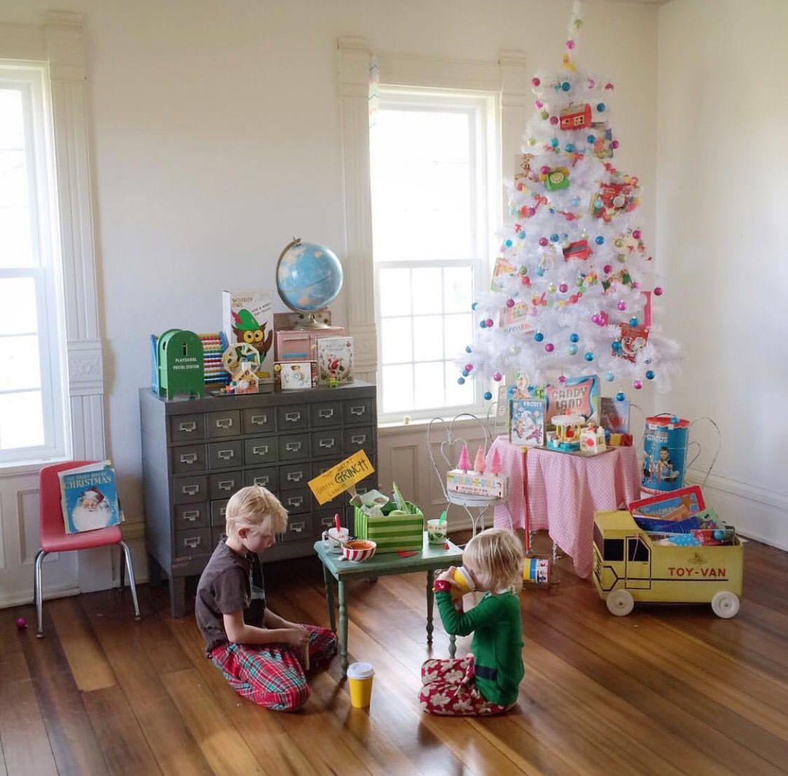Home Daycare Design Ideas: Kids Rugs, Candyland, Instagram Posts